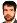 دكتر حسينعلي اسدي