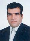 انتخاب عضو هيات علمي دانشكده به عنوان پژوهشگر برتر جشنواره فرهيختگان